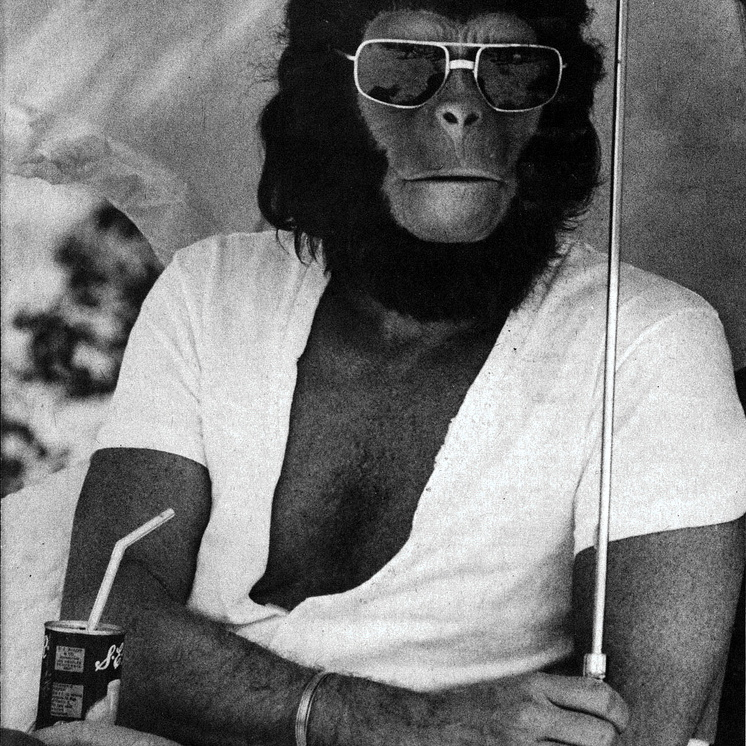 planet-of-the-apes.jpg
